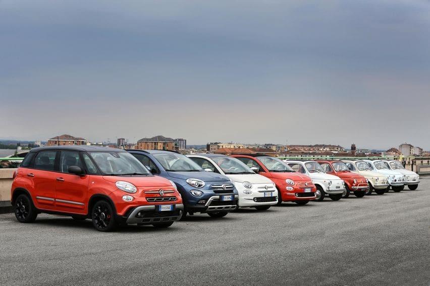 Mobil Legendaris Yang Terpaksa Dipadamkan Tahun Depan