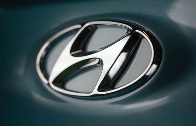 Hyundai partners with Valeo to develop High-Precision Vehicle Positioning System