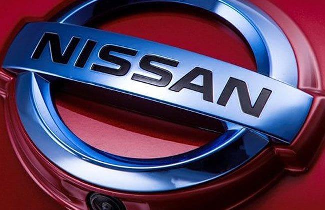 Nissan Rilis Kompak SUV Murah Berbasis Renault Triber Tahun Ini