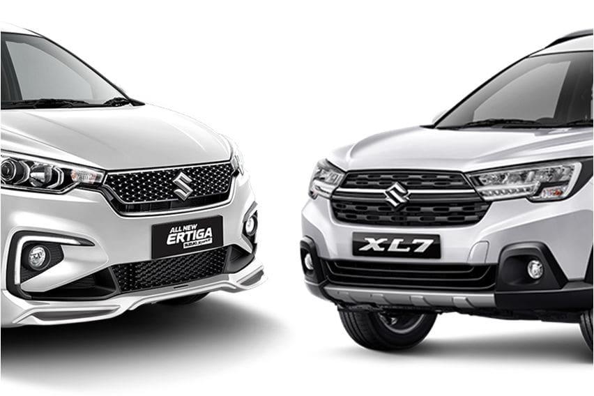 Suzuki Auto Value Gelar Program Khusus Trade-in Dapat Cashback