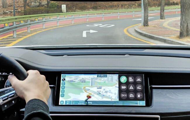 Hyundai dan Kia Bikin Transmisi Pintar, Begini Cara Kerjanya