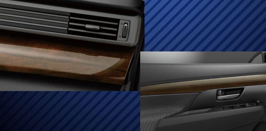 2020 Suzuki Ertiga GLX cabin