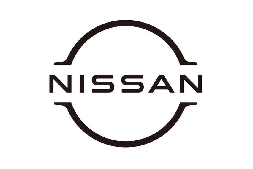Nissan Ganti Logo, Termasuk Model Z Ikonik