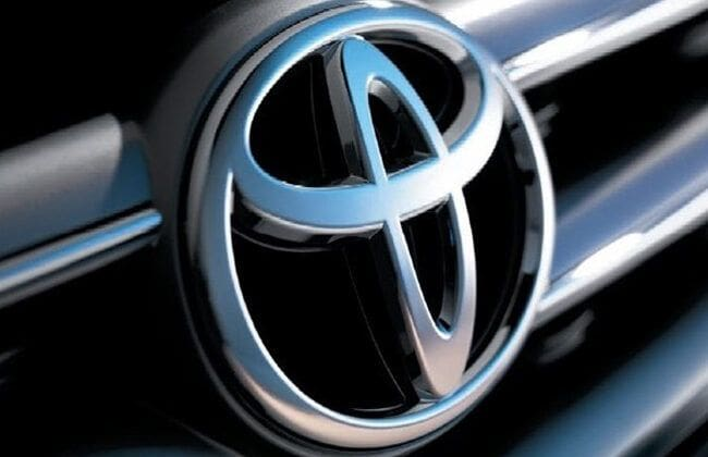 Coronavirus (Covid-19) effect: Toyota decided to halt the production in Japan