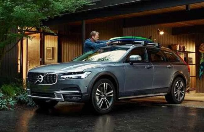 Volvo recall: 700,000 cars affected globally, 1,802 in Malaysia