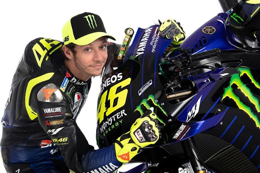 MotoGP: Lorenzo Yakin Rossi Cetak Kemenangan Musim Ini