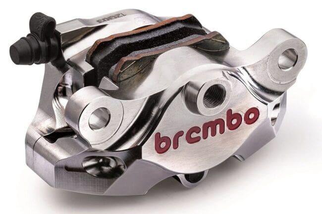 Brembo Beli Saham Pirelli, Nilainya 74 juta Euro