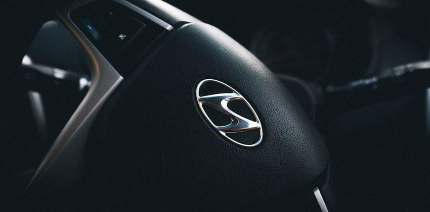 Pabrikan Mobil Hyundai Mulai Tancap Gas November di Indonesia