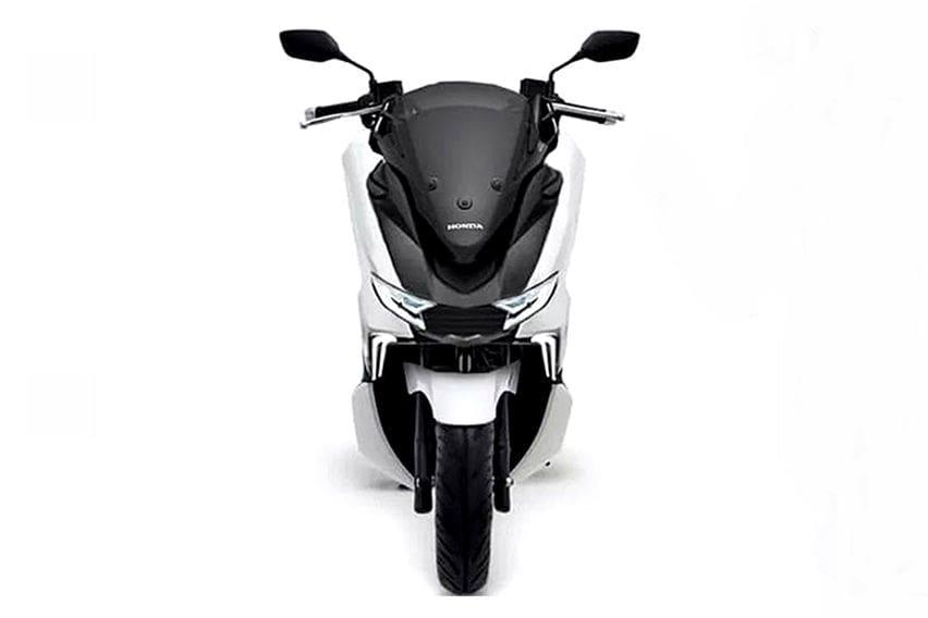 Jegal Yamaha NMax, Honda PCX Hadir dengan Mesin dan Fitur Baru?