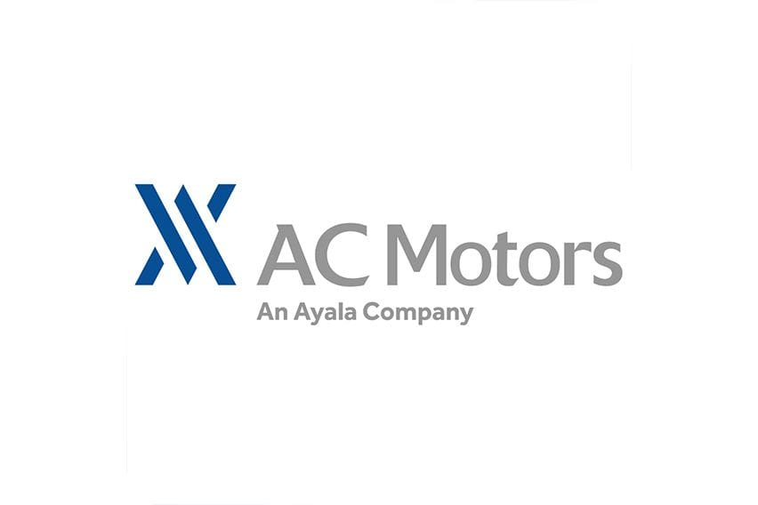 Ayala automotive business announces org, exec changes