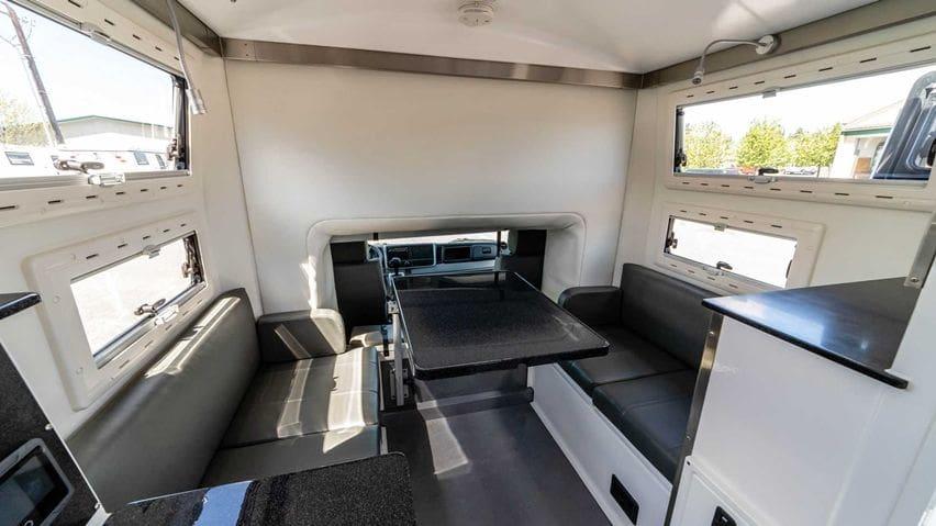 EarthCruiser RV