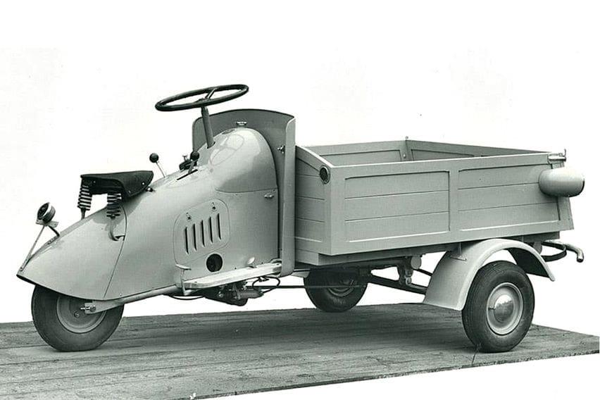 98 Motocarro