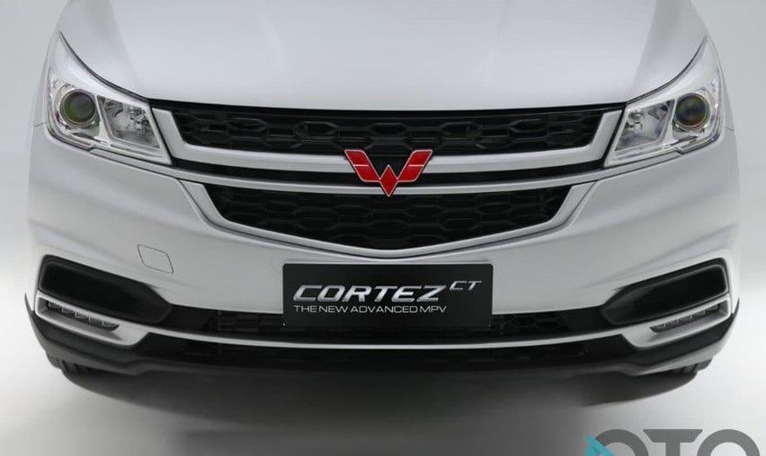Cortez CT Type S