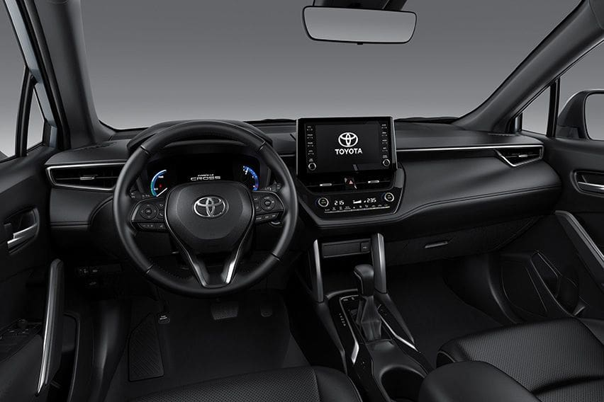 Toyota-Corolla-Cross-body-photo-4