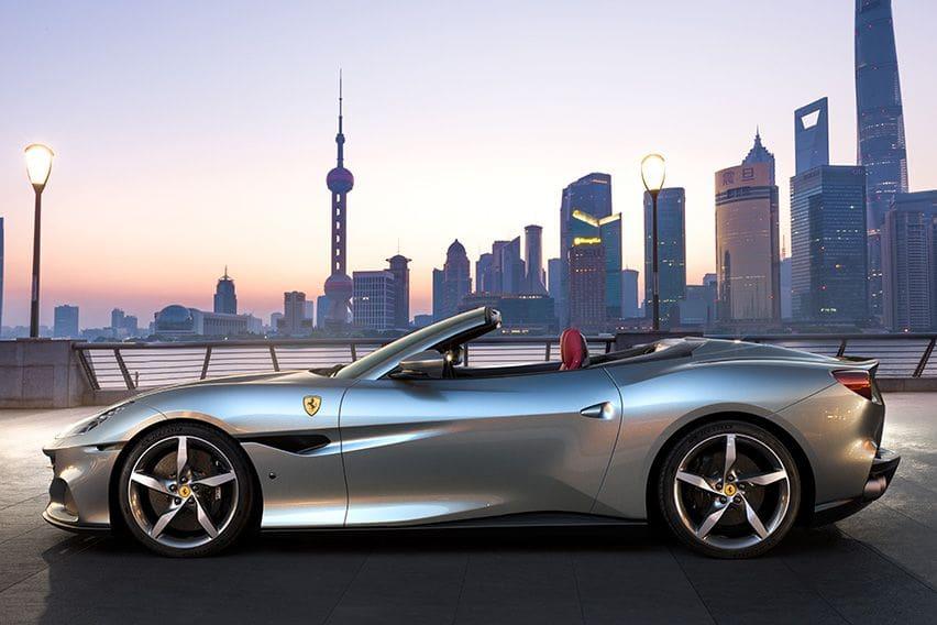 Ferrari_PortofinoM-body-photo-1
