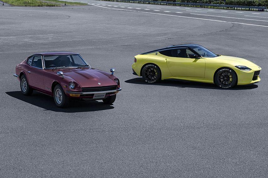 Nissan-Z-Proto-body-photo-4