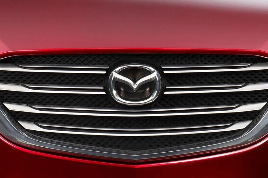 Mazda rumoured to introduce more hybrid models