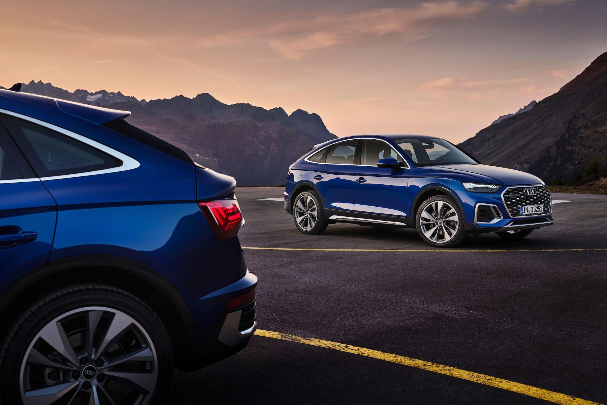 Audi-Q5-Sportback-body-photo-2