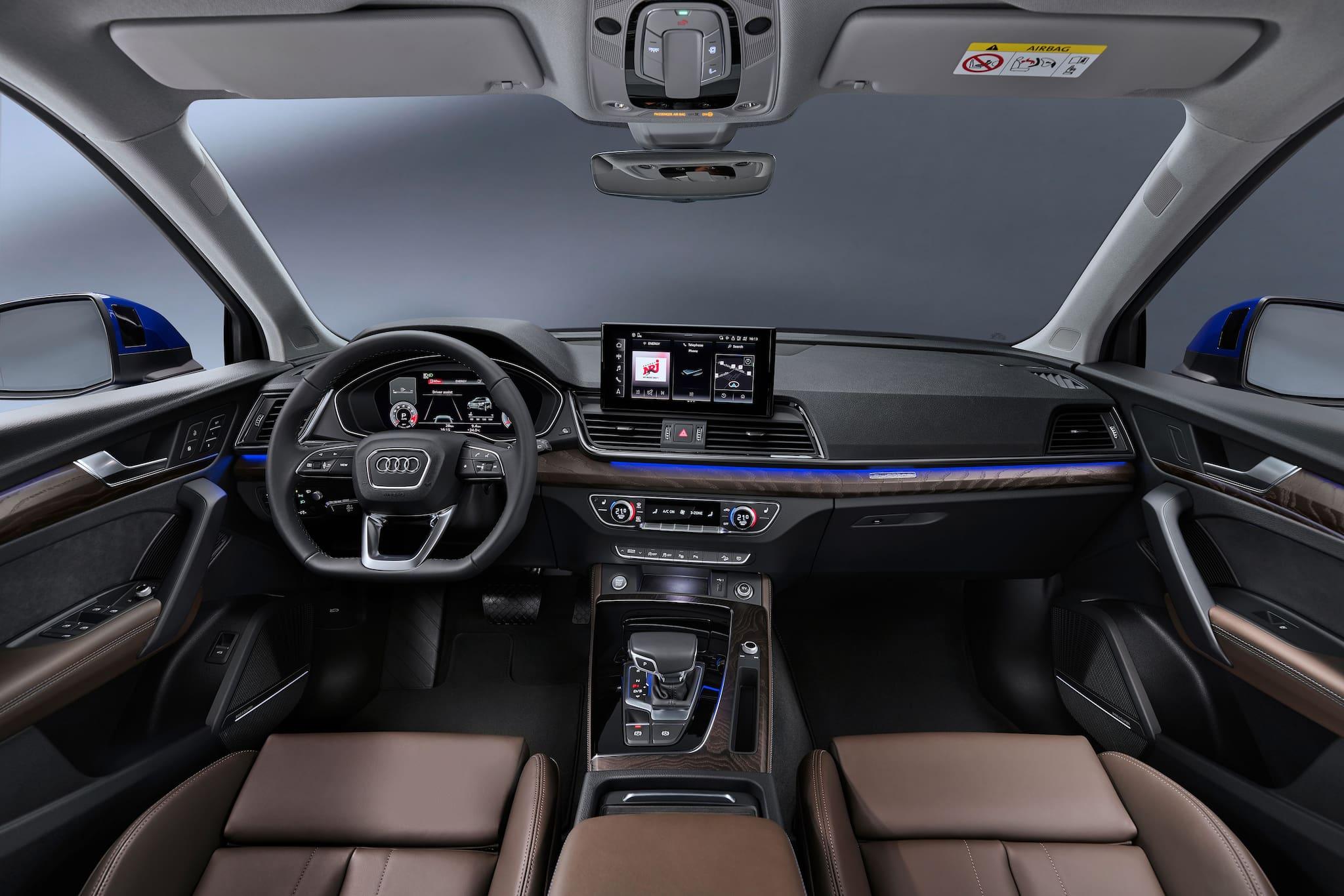 Audi-Q5-Sportback-body-photo-4