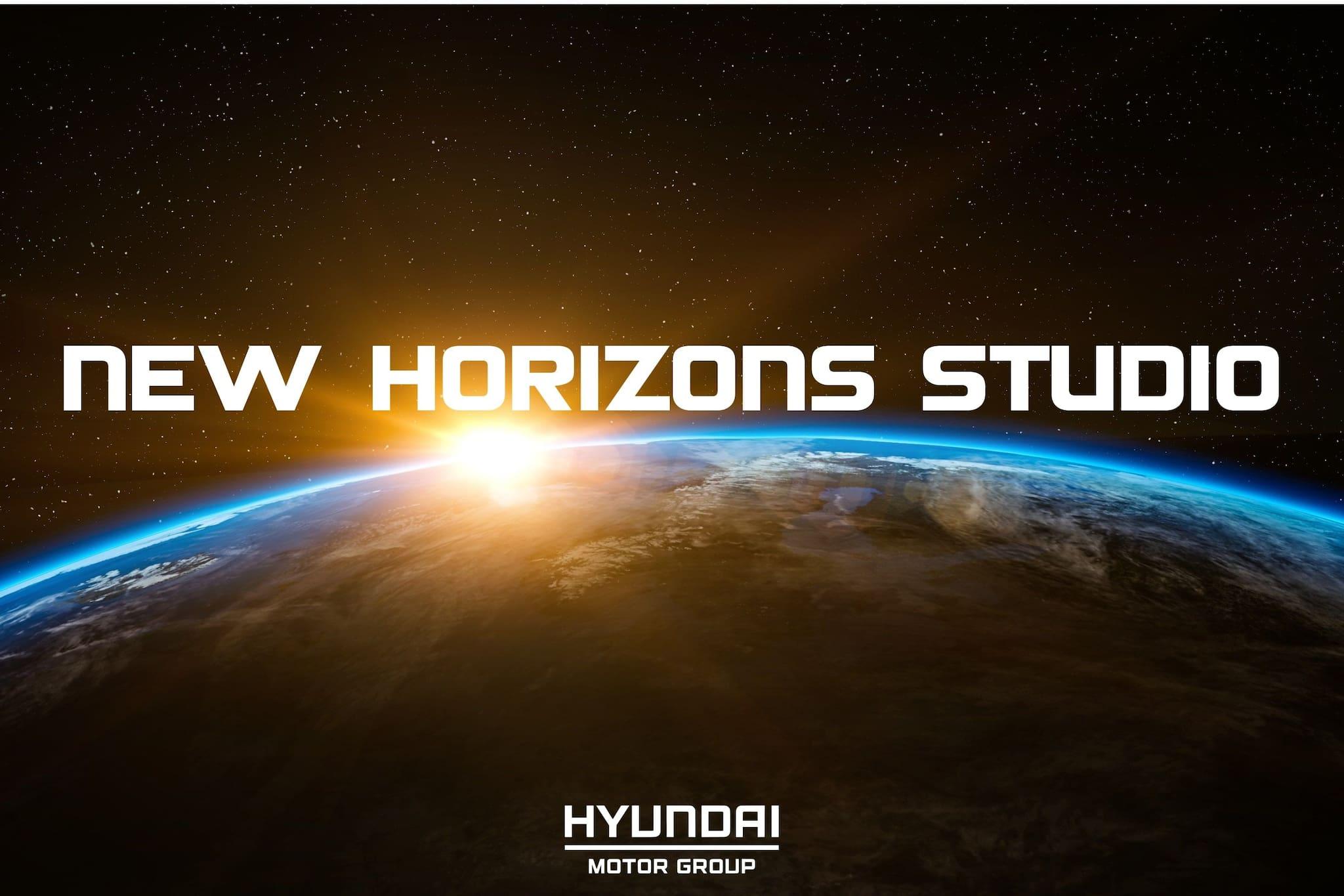 Hyundai-New-Horizon-Studio-body-photo-4