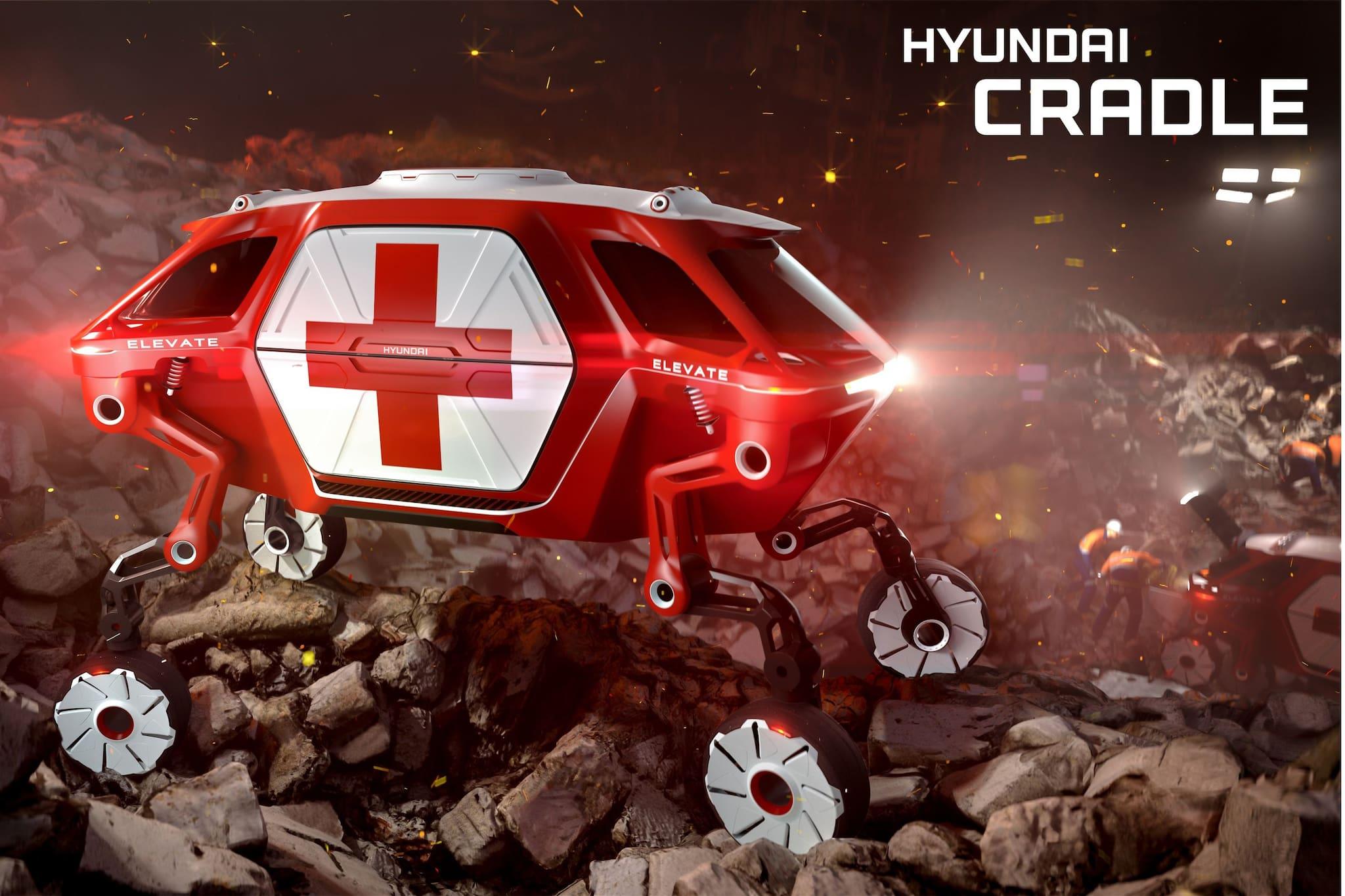 Hyundai-UMV-body-photo-3