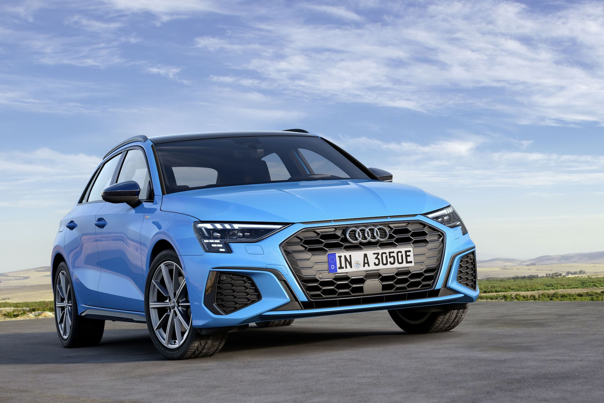 Audi-A3-Sportback-40-TFSI-e-body-photo-1