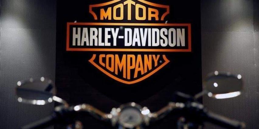 Hero MotoCorp Jadi Distributor Tunggal Harley-Davidson di India?