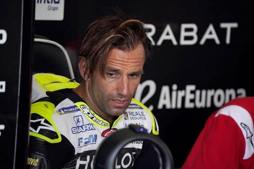 MotoGP: Ducati Pilih Bagnaia, Zarco Maklum