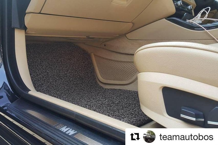 Intip Diskon Produk Interior Mobil di IMX 2020