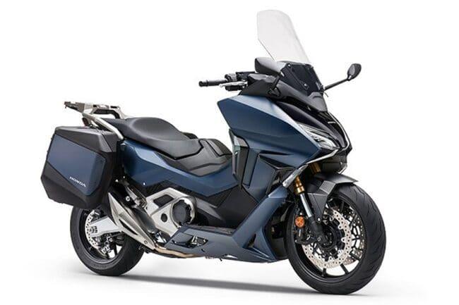 Honda-Forza-750-2021-8