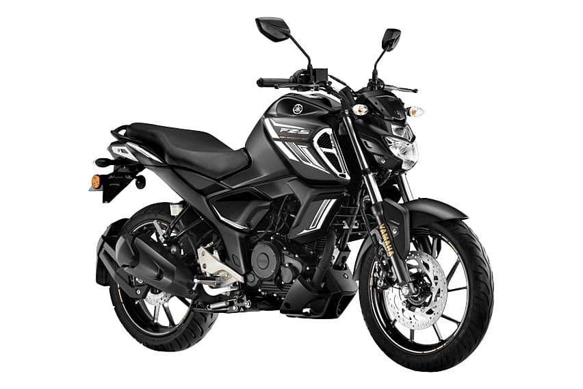 Generasi Terbaru Yamaha Byson Pakai Fitur Konektivitas, Serupa dengan All New NMax