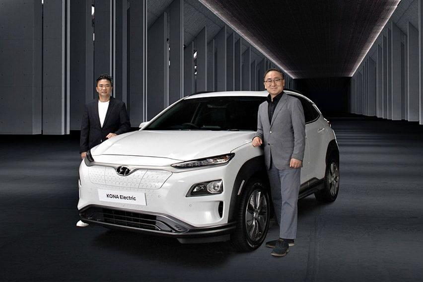 Hyundai Kona Electric Resmi Dipasarkan dengan Banderol Rp 674,8 juta, Begini Spesifikasinya