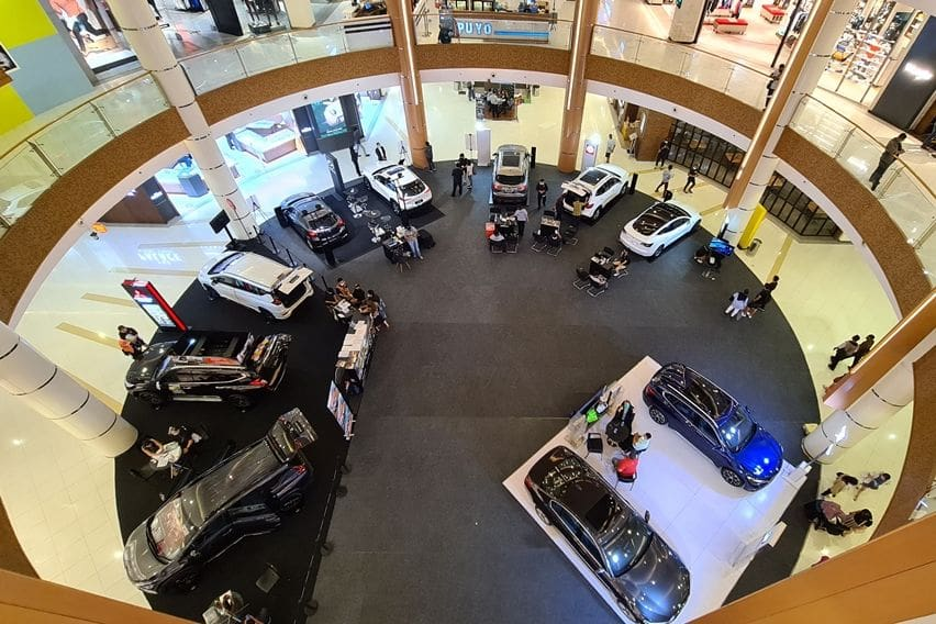 Daftar 21 Mobil yang Dapat Diskon PPnBM, Ada Daihatsu Rocky dan Toyota Raize