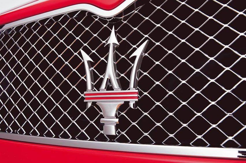 5 Tahun Lagi, Seluruh Line-Up Maserati Akan Bermesin Listrik