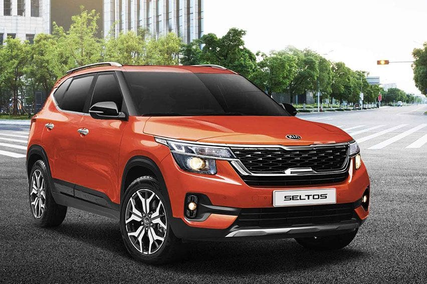 Kia PH reveals yearend discounts on select models
