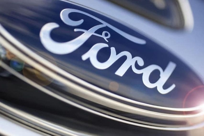 Ford puts an end to its production in Brazil