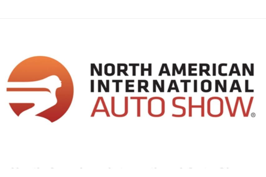 2021 North American International Auto show cancelled, replaced by a new show