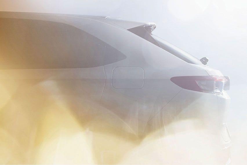 Generasi Honda HR-V Terbaru Lakoni Debut Dunia pada 18 ...