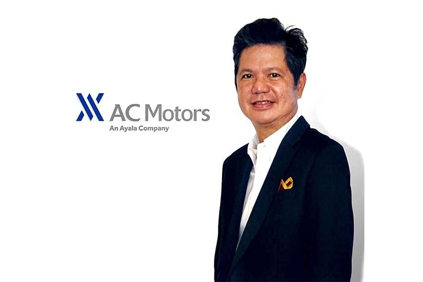 AC Motors to unveil at least 6 models as it turns 30 this year