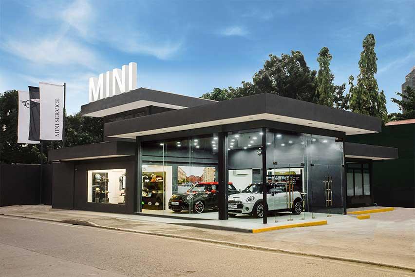 Mini pop-up store opens in Cebu today