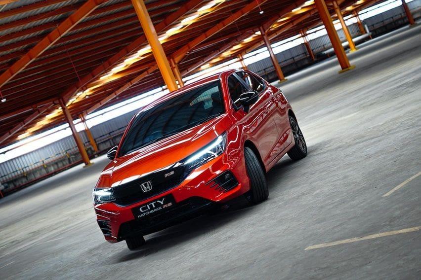 Review Lengkap Mobil-mobil yang Meluncur Maret 2021