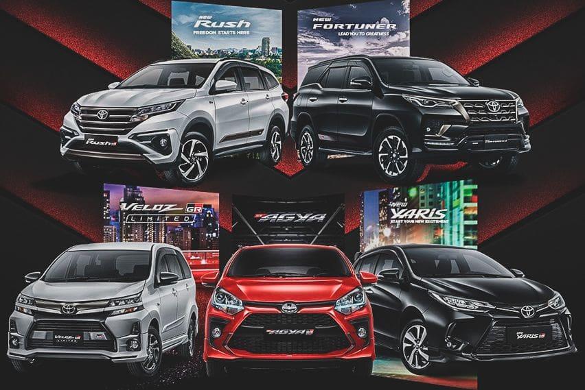 Toyota-GRS-Line